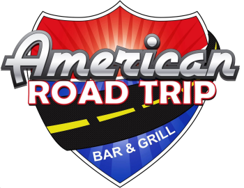 American Road Trip Cost Genie Client