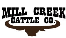 Mill Creek Cost Genie Client