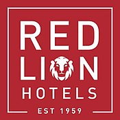 Red Lion Hotel Cost Genie Client