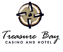 Treasure Bay Casino Cost Genie Client